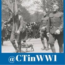 ctinww1